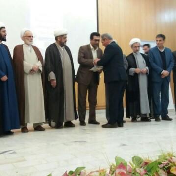 پارس آباد میزبان اولین اجلاس «نماز و مدرسه»