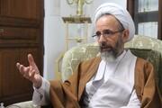 ساده زیستی امام و رهبری باید الگوی همه مسئولان نظام باشد