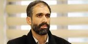 حوزه هنری، بازوی تخصصی سازمان تبلیغات اسلامی است
