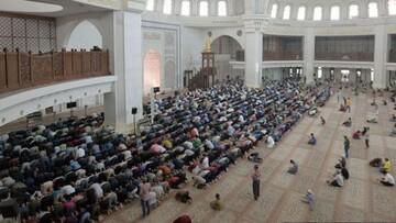 نسل جوان مالزی به مقابله با اسلامهراسی تشویق شدند