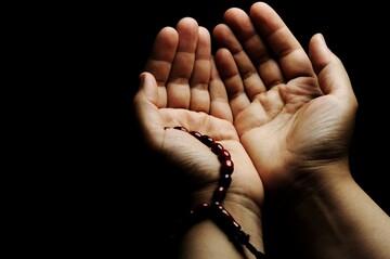 احکام شرعی | دعایی که نماز را باطل می کند