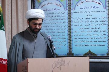 تشکیل موسسات محرومیت زدایی در مناطق محروم اهل سنت و شیعه توسط حوزویان