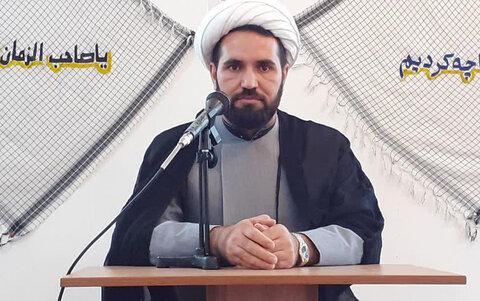 حمید بهرام پور