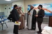 آموزش قرآن از دوران کودکی آغاز شود
