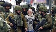 صنعت زندان و شکنجه سیستماتیک در اسرائیل