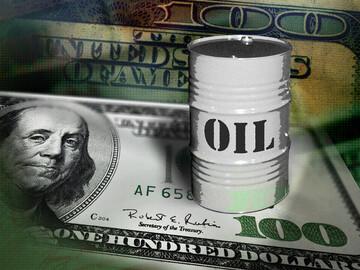 نگاهی به استفاده آمریکا از دلار به عنوان سلاح سیاسی