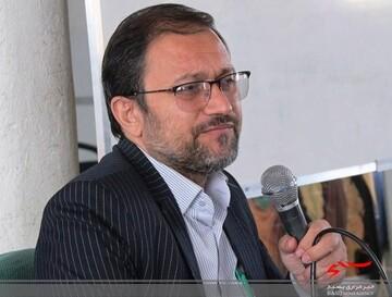 تربیت ۵ هزار لیدر داخلی برای فلج کردن اقتصاد ایران