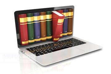 امکان دسترسی به بیش از 4 هزار منبع پژوهشی در اپلیکیشن «کتابخوان امین»
