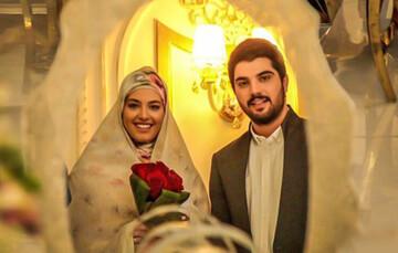 سریال «پدر» با دوبله عربی