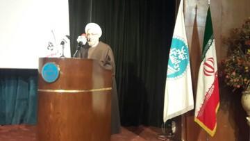 ره یافتگان اسلام انقلابی امام(ره) به نسل جدید ایران و جهان معرفی شوند
