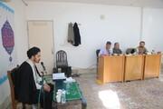 آغاز ثبت نام آزمون سالانه حفظ قرآن و نهج البلاغه طلاب ازپنجم شهریور