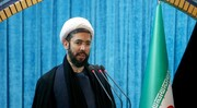 علماء ایک نئی اسلامی تہذیب کے حصول میں اہم کردار ادا کرتے ہیں/ لبرل جمہوریت کا خاتمہ یقینی