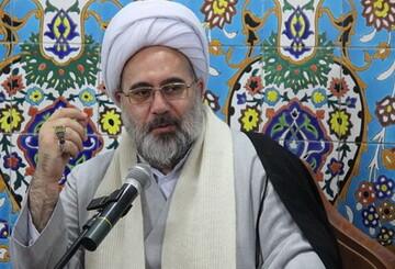 تمام پایگاه های آمریکا در منطقه زیر آتش موشک های ایران قرار دارند