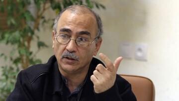 مدیران سینمایی به هویت پرافتخار ایران اسلامی بی تفاوت اند
