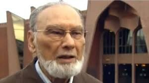 Glasgow politician and UK's first Muslim councillor dies at age of 93