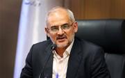وزیر آموزش و پرورش: کشف و پرورش استعدادهای درخشان کشور مدیون مجاهدتهای  مرحوم حجتاسلام اژهای است