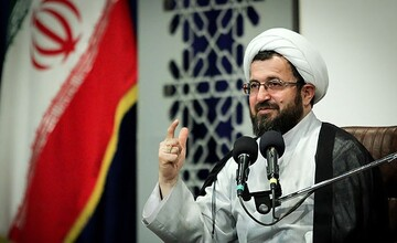 شهادت مزد زندگی مجاهدانه است