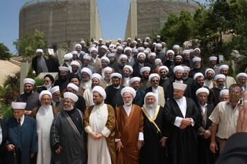 تجمع علمای مسلمان لبنان خبر استعفای بعضی از اعضای خود را تکذیب کرد