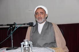 ملت ایران به بهترین شکل جواب  بدخواهان نظام را داده اند