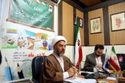 تفاهم نامه همکاری میان وزارت آموزش و پرورش و مؤسسه خیریه دارالاکرام منعقد شد