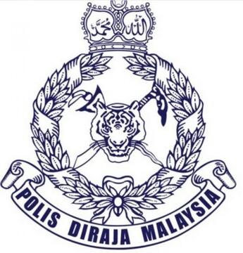 پلیس مالزی از دزدی از صندوقهای صدقات خبر داد