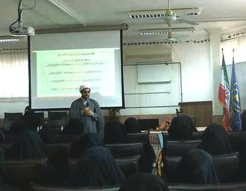 بیانیه گام دوم نقشه راه ایجاد تمدن نوین اسلامی است