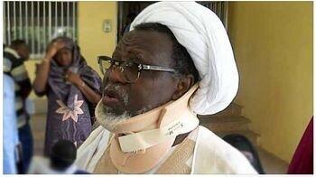 بیانیه رسمی دفتر شیخ زکزاکی درباره شایعه شهادت ایشان
