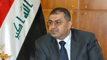 """اعضای ائتلاف سازندگی عراق """"السهیل"""" را به عنوان نامزد نخست وزیری معرفی کردند"""