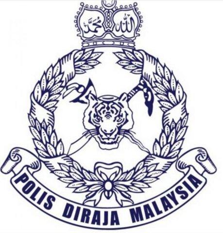 پلیس مالزی از دزدی از صندوق های صدقات خبر داد