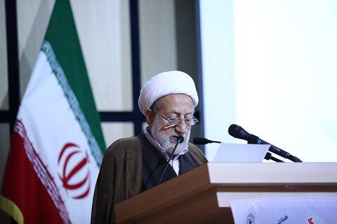 همایش جستارهای پژوهشی با تأکید بر بیانیه گام دوم انقلاب در گرگان