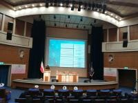 اولین گردهمایی طلاب استعدادهای برتر حوزههای علمیه خواهران برگزار شد