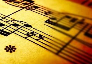 نشست تخصصی موسیقی در قم برگزار میشود