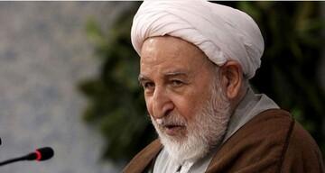 Statement released by Qom seminary scholar's community, condemning illegal imprisonment of Sheikh Ibrahim Zakzaki