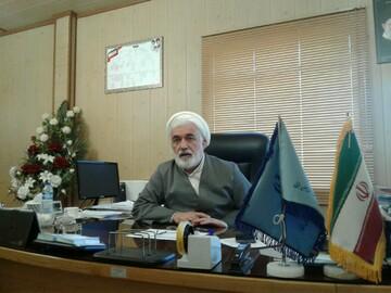 تبلیغ نماز در اولویت رسانهها باشد/ تجلیل از خبرنگار خبرگزاری حوزه در آذربایجان غربی