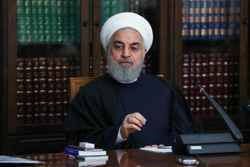 محاسبات غلط و زیان بار آمریکا ناشی از عدم شناخت این کشور از ایران و منطقه است