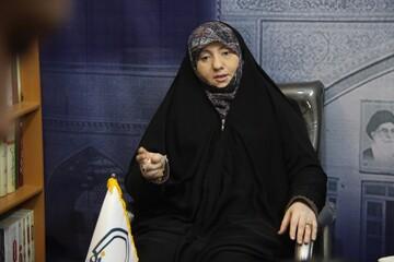 حمایت از مردم فلسطین و مبارزه با آمریکا و اسرائیل بر همه ی مسلمانان واجب است
