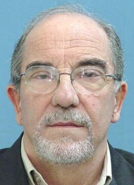 Islamic propagation Sec-Gen condoles death of Italian Shia community leader