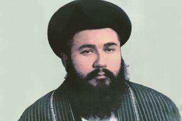 آشنایی با زندگی و اندیشههای علامه شهید بلخی یا سید جمال الدین ثانی