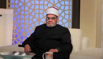 سلفیه در قرآن و سنت پیامبر جایگاهی ندارد