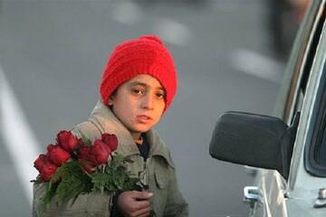۳۵۰۰ کودک و نوجوان نیازمند استان سمنان فاقد حامی