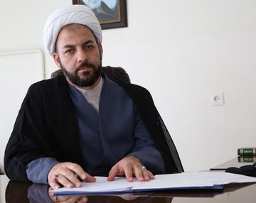 برگزاری بیش از ۱۵۰ جلسه کرسی آزاد اندیشی در مدارس علمیه اصفهان