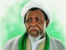 آخرین وضعیت سلامتی شیخ ابراهیم زاکزاکی