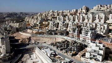 «داخل اسرائیل»  بحران مسکن در رژیم صهیونیستی را بررسی می کند