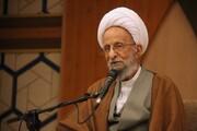 بدون حکمت نمیتوان اسلام و انقلاب اسلامی را تصور نمود