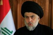 الصدر يدعو لضبط النفس وتجنيب العراق التوترات والصراعات