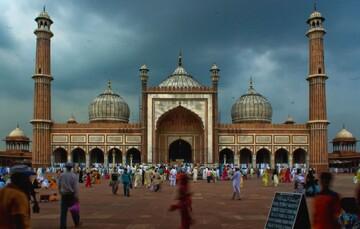 سازمانهای اسلامی هند به جنگ اسلامهراسی میروند