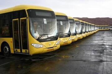 افزایش 30درصدی کرایه ناوگان حمل و نقل عمومی در قم