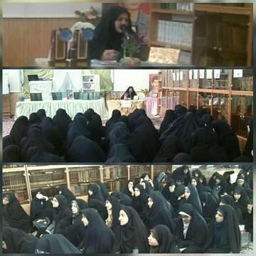 علت اصلی سستی در حجاب مداری، عدم تحقیق در دین است