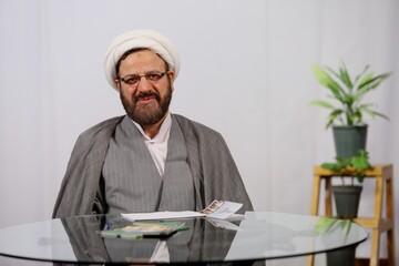 تلاش دفتر تبلیغات اسلامی، برآوردن انتظارات امام(ره) و رهبر معظم انقلاب است