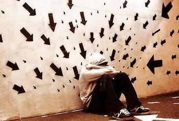 راهکاری مناسب برای جلوگیری از نگرانی و اضطراب